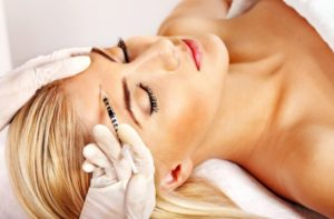 mesotherapy-700x460